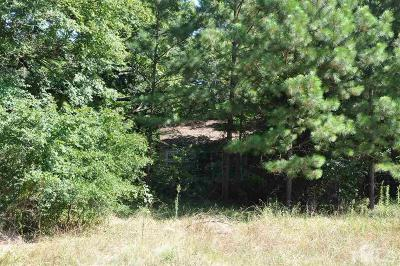Residential Lots & Land For Sale: Nc 902 Road