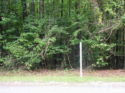 Franklin County Residential Lots & Land For Sale: 1071 Sagamore Drive