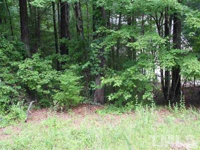 Franklin County Residential Lots & Land For Sale: 1075 Sagamore Drive