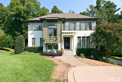 Bedford, Bedford At Falls River, Bedford Estates, Bedford Townhomes Single Family Home For Sale: 10901 Enchanted Hollow Way