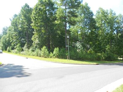 Residential Lots & Land For Sale: 36 Nuthatch