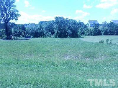 Residential Lots & Land For Sale: 1051 Bluebell Lane