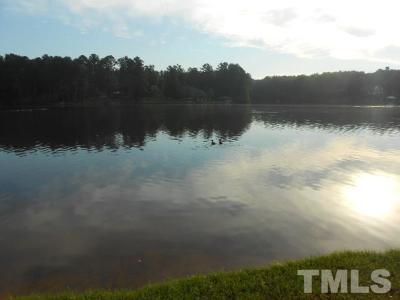 Franklin County Residential Lots & Land For Sale: 108 Jicarilla Lane