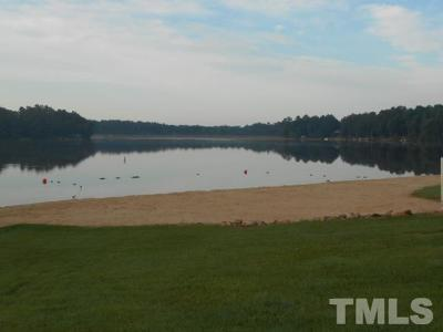 Franklin County Residential Lots & Land For Sale: 108 Chanute Circle
