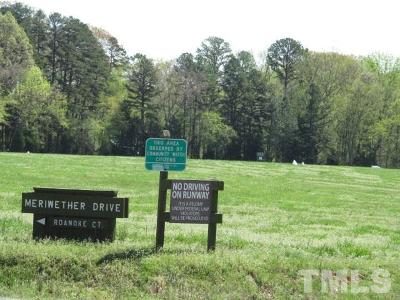 Residential Lots & Land For Sale: 253 West Point Drive