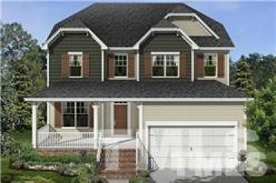 Cary NC Rental For Rent: $2,400