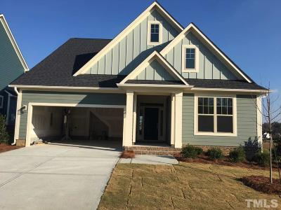 South Lakes Single Family Home For Sale: 325 Price Lake Way