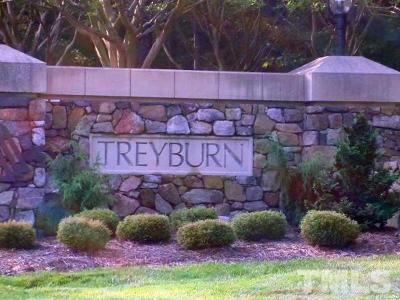 Durham County Residential Lots & Land For Sale: 208 Tennwood Court