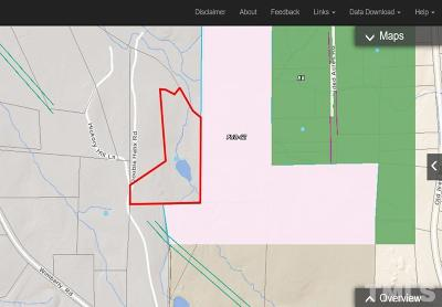 Wake County Residential Lots & Land For Sale: 1000 Double Helix Road