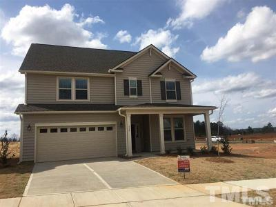 Bunn, Franklinton, Henderson, Louisburg, Spring Hope, Wake Forest, Youngsville, Zebulon, Clayton, Middlesex, Wendell, Bailey, Nashville, Knightdale, Rolesville Rental Pending: 329 Reezy Lane