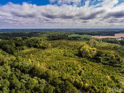 Franklin County Residential Lots & Land For Sale: Montgomery Road