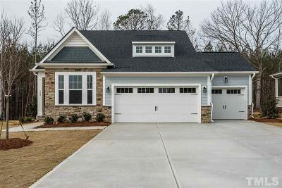 South Lakes Single Family Home For Sale: 408 Price Lake Way