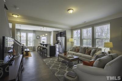 Flowers Plantation Townhouse For Sale: Grove Point Drive East #10