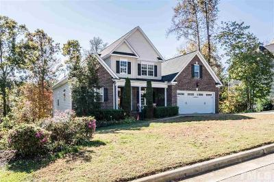 Flowers Plantation Single Family Home For Sale: 364 Mill Creek Drive