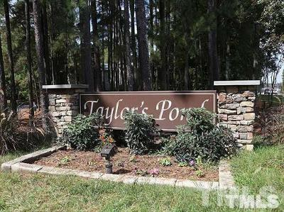 Cary NC Rental For Rent: $725