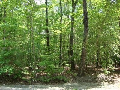Lee County Residential Lots & Land For Sale: 5033 Cardinal Circle