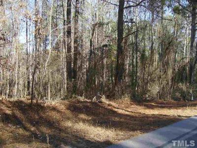 Franklin County Residential Lots & Land For Sale: 1437 Sagamore Drive