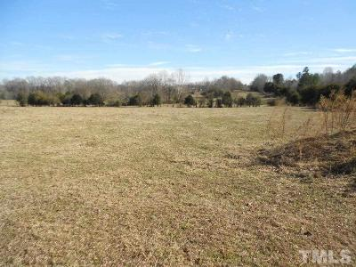 Bear Creek Residential Lots & Land For Sale: Lot 1 Black Horse Run