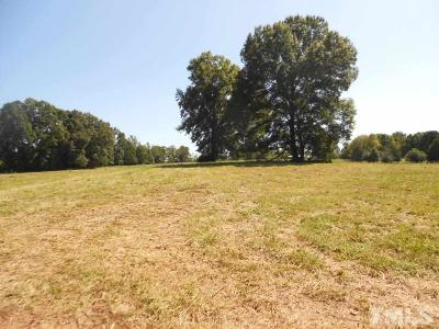 Bear Creek Residential Lots & Land For Sale: Lot 7 Black Horse Run