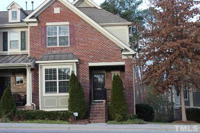Cary NC Rental For Rent: $2,395