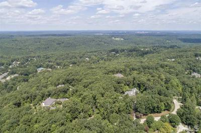 Chatham County Residential Lots & Land For Sale: 32601 Archdale