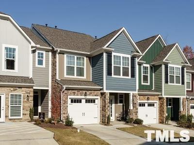 Bentwinds, 12 Oaks, Sunset Ridge Rental For Rent: 208 Ribbon Walk Lane