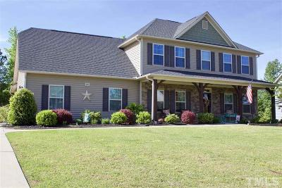 Riverwood Athletic Club, Riverwood Golf Club, Riverwood Single Family Home For Sale: 248 Swann Trail