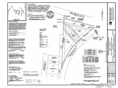 Cary Residential Lots & Land For Sale: 116 Pittard Sears Road