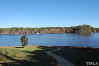 Franklin County Residential Lots & Land For Sale: 184 Nashua Drive