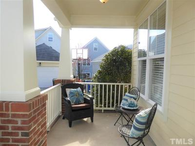 Bedford, Bedford At Falls River, Bedford Estates, Bedford Townhomes Single Family Home For Sale: 4426 Crystal Breeze Street
