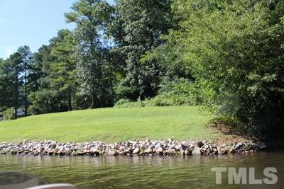 Franklin County Residential Lots & Land For Sale: 104 Palomino Cove