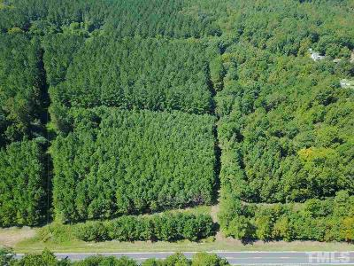 Franklin County Residential Lots & Land For Sale: 2430 Seven Paths Road