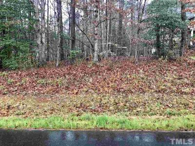 Franklin County Residential Lots & Land For Sale: 310 Sagamore Drive
