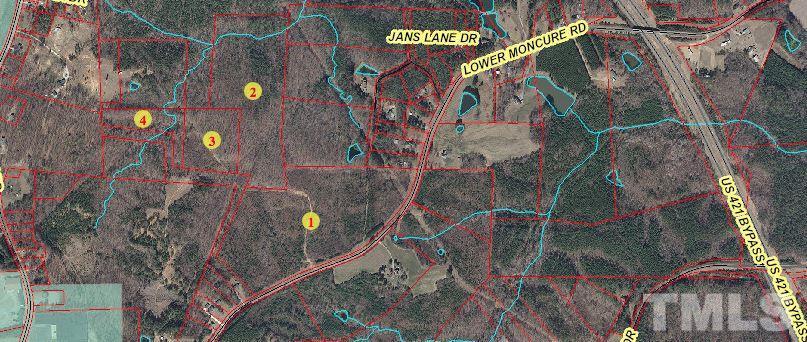Hwy 421 Nc Map.Lower Moncure Road Sanford Nc Mls 2178414 Apex North Carolina