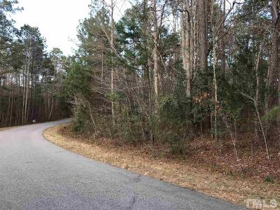 Franklin County Residential Lots & Land For Sale: 128 Nashua Drive