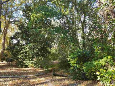 Wake County Residential Lots & Land For Sale: 3348 Cheswick Drive