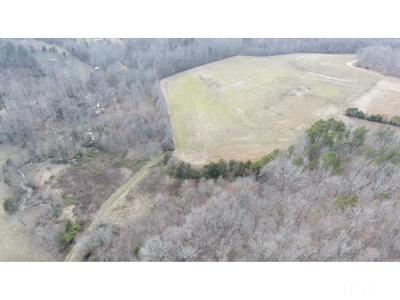 Durham County, Franklin County, Granville County, Guilford County, Johnston County, Lee County, Nash County, Orange County, Wake County Residential Lots & Land For Sale: Baptist Assembly Road