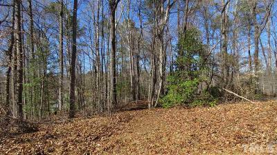 Franklin County Residential Lots & Land For Sale: 735 Sagamore Drive