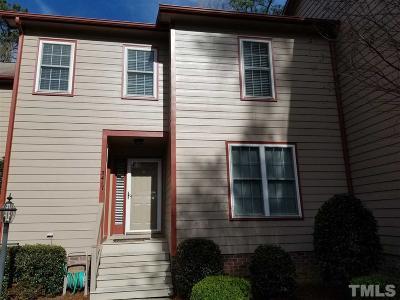 Clayton Rental For Rent: 3417 Oak Trail