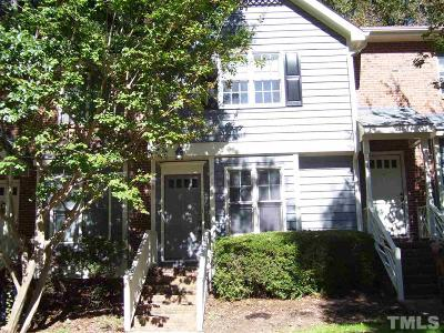 Cary Rental For Rent: 150 Winners Circle