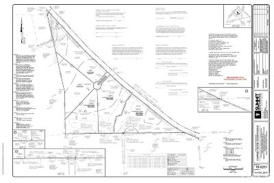 Hillsborough Residential Lots & Land For Sale: 4 Copper Creek Place