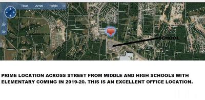 Apex Residential Lots & Land For Sale: 7904 Humie Olive Road