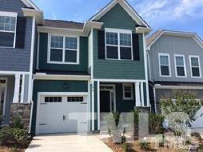 Rental For Rent: 104 Secret Grove Lane