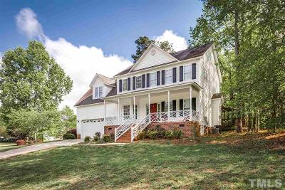 Flowers Plantation Single Family Home For Sale: 27 Normandy Drive