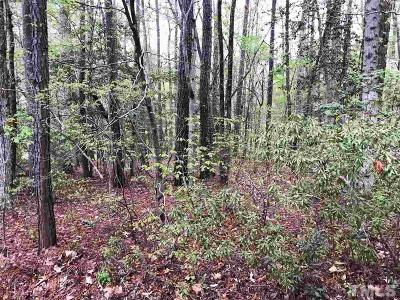 Sanford Residential Lots & Land For Sale: 692 Chelsea Drive
