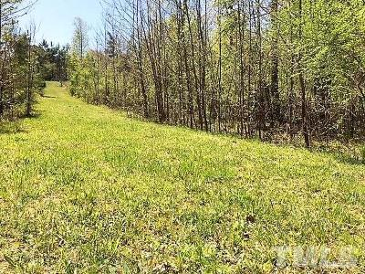 Pittsboro NC Residential Lots & Land For Sale: $59,400