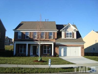 Cary NC Rental For Rent: $2,250