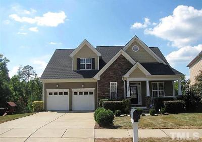 Cary NC Rental For Rent: $2,295