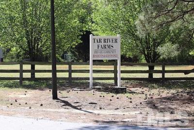 Granville County Residential Lots & Land For Sale: 2461 Hidden Springs Lane