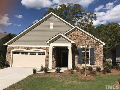 Cary Rental For Rent: 1644 Vineyard Mist Drive